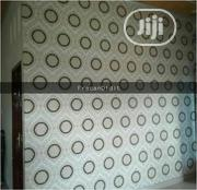 Wallpaper Sales Promo Ongoing In Abuja | Home Accessories for sale in Abuja (FCT) State, Galadimawa