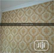 Fracan Wallpaper Limited Abuja | Home Accessories for sale in Abuja (FCT) State, Kabusa