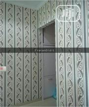 Fracan Wallpaper Limited Abuja | Home Accessories for sale in Abuja (FCT) State, Kado