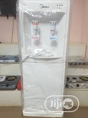 Midea Water Dispenser | Kitchen Appliances for sale in Lagos State, Ikorodu
