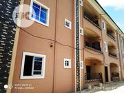 2 Bedroom Flat At Nomalinda Extension Independence | Houses & Apartments For Rent for sale in Enugu State, Enugu South