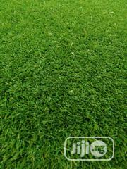Quality Carpet Grass Mat   Landscaping & Gardening Services for sale in Lagos State, Ikeja
