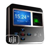 M-F211 IP Fingerprint/Card/Password Access Control/Time Attendance   Computer Accessories  for sale in Lagos State, Ikeja