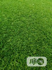 Synthetic Carpet Grass Mat Installation | Landscaping & Gardening Services for sale in Lagos State, Ikeja