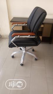 De Young Furniture | Furniture for sale in Oyo State, Egbeda
