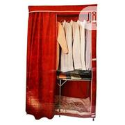 Virony Classic Wardrobe | Furniture for sale in Lagos State, Surulere