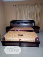 Complete Bed Set | Furniture for sale in Oyo State, Egbeda