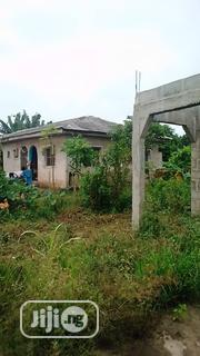 Great Deal of 3Bedroom Bungalow at Temu Epe for Sale | Houses & Apartments For Sale for sale in Lagos State, Epe