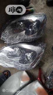 Head Lamp GMC ACADIA 2008 MODEL | Vehicle Parts & Accessories for sale in Lagos State, Mushin