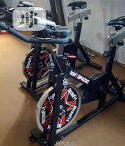 Luxurious Spinning Commercial Bike | Sports Equipment for sale in Akwa Ibom State, Uyo