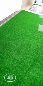 Quality Synthetic Grass For Sale   Garden for sale in Abuja (FCT) State, Bwari
