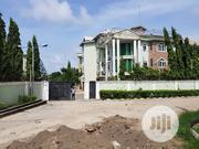 Ambador Sutie   Houses & Apartments For Sale for sale in Lagos State, Ajah