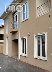 A 4 Bedroom Fully Detached House With A Room BQ For Sale At GRA Ikeja | Houses & Apartments For Sale for sale in Lagos State, Ikeja