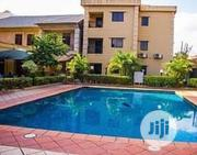 Hotel At Ajao Estate For Sale.   Commercial Property For Sale for sale in Lagos State, Oshodi-Isolo