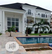 7 Bedroom Mansion For Sale | Houses & Apartments For Sale for sale in Lagos State, Ikoyi