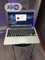 Laptop Apple MacBook Air 8GB Intel Core i5 SSD 128GB | Computer Hardware for sale in Oyo State, Ido