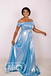 Sparkling Quality Ladies Long Gown | Clothing for sale in Lagos State, Ojodu