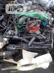 Nissan Extra Engine | Vehicle Parts & Accessories for sale in Lagos State, Mushin