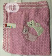 Quality Baby Shawl | Babies & Kids Accessories for sale in Lagos State, Lagos Mainland
