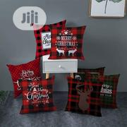 Classic Imported Throw Pillows   Home Accessories for sale in Lagos State, Ikeja