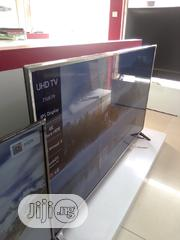 LG Television 75"