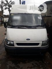 Ford Truck | Trucks & Trailers for sale in Lagos State, Yaba
