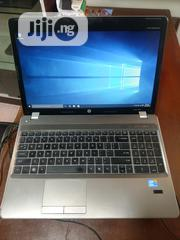 Laptop HP ProBook 4530S 4GB Intel Core i5 HDD 500GB | Laptops & Computers for sale in Abuja (FCT) State, Wuse II