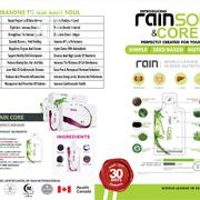 Rain Soul and Core Supplements for All Kinds of Ailments | Vitamins & Supplements for sale in Anambra State, Anambra East