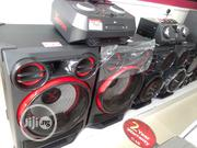 LG Sound System | Audio & Music Equipment for sale in Lagos State, Ikorodu