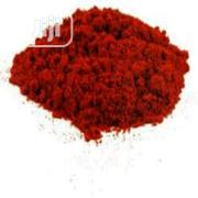 Camwood Red Sandal Wood | Feeds, Supplements & Seeds for sale in Lagos State, Victoria Island