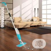 Healthy Spray Mop | Home Accessories for sale in Lagos State, Lagos Island