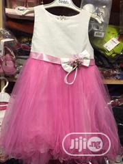 Turkey Dresses (Wholesale ) | Children's Clothing for sale in Lagos State, Lagos Mainland