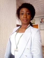 Human Resource/Admin Manager | Human Resources CVs for sale in Rivers State, Obio-Akpor