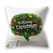 Classic Imported Throw Pillows | Home Accessories for sale in Lagos State, Ikeja
