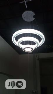 Imported Chandeliers   Home Accessories for sale in Lagos State, Ikeja