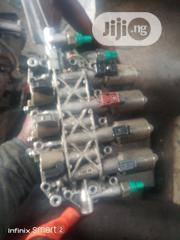 Honda Accord 2016 Gearbox Switch | Vehicle Parts & Accessories for sale in Lagos State, Mushin