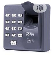 Zkteco X6 Access Control Device | Safety Equipment for sale in Lagos State, Ikeja