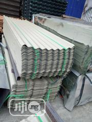 Alozink/Cameroon Roof | Building Materials for sale in Lagos State, Ikeja