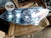 Toyota Camry Headlight 2005/2007 | Vehicle Parts & Accessories for sale in Lagos State, Mushin