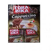 Torabika Cappuccino | Meals & Drinks for sale in Lagos State, Amuwo-Odofin