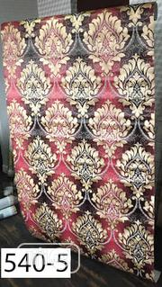 Washable Wallpapers at 3,500 | Home Accessories for sale in Abuja (FCT) State, Utako