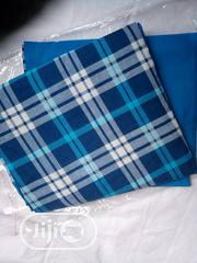 Quality Tesil, English Plain And Pattern , Quality Zana Hats | Clothing for sale in Rivers State, Port-Harcourt