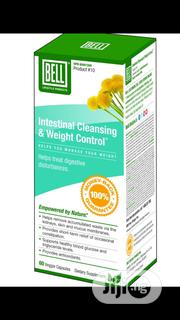 Intestinal Cleansing & Weight Control ™ - Remove Waste & Manage Weight | Vitamins & Supplements for sale in Lagos State, Ikeja