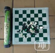 Original Tournament Chess Game | Books & Games for sale in Lagos State, Ikeja