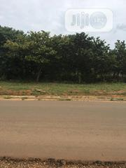 Residential Land For Sale | Land & Plots For Sale for sale in Abuja (FCT) State, Gaduwa