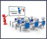 Call For Computer Training Instructor | Computing & IT Jobs for sale in Abuja (FCT) State, Kubwa