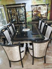 Royal Dining Table | Furniture for sale in Lagos State, Ojo