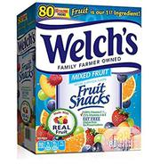 Welch's Fruit Snacks | Meals & Drinks for sale in Lagos State, Amuwo-Odofin