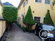 4bedroom Detached Duplex For Sale | Houses & Apartments For Sale for sale in Lagos State, Ikeja