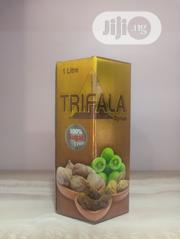Trifala Syrup | Vitamins & Supplements for sale in Abuja (FCT) State, Wuse II